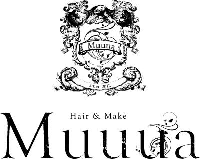 muuua_logo